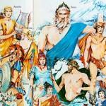 """FIGLINE INCISA VALDARNO –  """"Le briciole di Pollicino"""": alla scoperta dell'Iliade in biblioteca"""