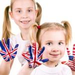 BORGO SAN LORENZO – In biblioteca comunale l'inglese per bambini