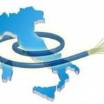 253 milioni di investimenti in Toscana per la banda ultralarga