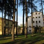 BORGO SAN LORENZO – Anche il Progetto Accoglienza partecipa al bando di ampliamento SPRAR