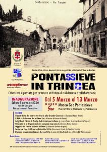 locandina_pontassiev_in_trincea-001-001