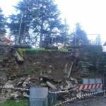 MARRADI – Forza Italia chiede interventi nell'area dell'abitato della Concia
