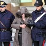 La mafia, oscura presenza in TOSCANA – La Relazione semestrale della DIA