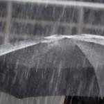MUGELLO – Allerta meteo codice giallo per piogge e vento