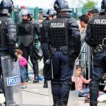 L'Europa indifferente che sceglie chi può avere un futuro – Il caso della Croazia