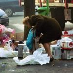 TOSCANA – Anche nella nostra regione si registra un forte incremento della povertà