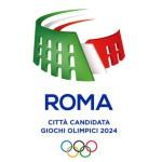 OLIMPIADI 2024 – A Roma la presentazione del dossier per la candidatura