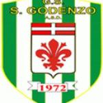 Calcio dilettanti – Prima categoria – Pesanti sanzioni al San Godenzo per i fatti post partita con il Terranova Traiana