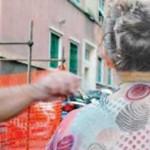 SCANDICCI  – Furto ad un anziano – Denunciate due donne di 22 e 20 anni