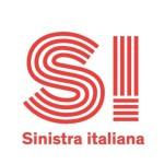 BORGO SAN LORENZO – La prima assemblea di SINISTRA ITALIANA