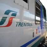 TOSCANA – Trasporto ferroviario – Cambia il sistema di calcolo dei bonus abbonati.