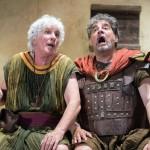 IL VANTONE di Pasolini di scena al Teatro delle Arti di Lastra a Signa