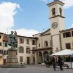 VICCHIO – Approvata in Consiglio comunale una mozione a sostegno del DDL Cirinnà