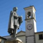 VICCHIO – Approvato un Bilancio di Previsione improntato sulla scuola, il sociale e le famiglie.