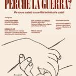 """BARBERINO DI MUGELLO – """"Ripensare la guerra nella comunità locale per diffondere una cultura di pace""""."""