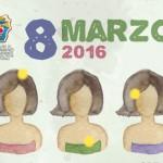 """DICOMANO – Festa della donna con il concerto """"REGINE EROINE E SARTE"""""""