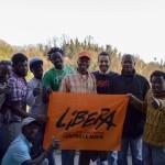 Presidio Libera – Mugello – A Firenze con i rifugiati il 21 marzo per la Giornata della Memoria