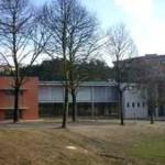 SCARPERIA SAN PIERO A SIEVE – Due defibrillatori in dono e altre iniziative per gli istituti scolastici del comune