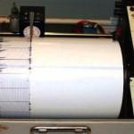Stanotte, tre lievi scosse di terremoto tra Firenzuola e Monghidoro