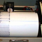 Monteriggioni – Scossa di terremoto. Ennesimo sisma avvenuto in Valdelsa nell'ultima settimana