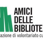 Amici delle Biblioteche: un'associazione borghigiana per iniziare il nostro cammino