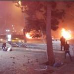 Due attacchi terroristici in Costa d'Avorio e Turchia