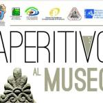 DICOMANO – Le ceramiche di Cafaggiolo nel prossimo appuntamento con Aperitivo al Museo