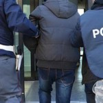 Adescava minorenni – Arrestato un 52enne