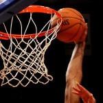 La Mugello 88/STM batte Basket Club 65 e Quartiere 5 conquistando punti in FIP e in UISP.