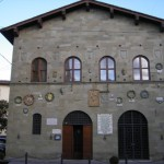 BORGO SAN LORENZO – I prossimi appuntamenti in biblioteca