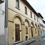 """Borgo San Lorenzo – Al Teatro Giotto concerto del maestro """"borghigiano"""" Emanuele Lippi"""