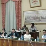 BORGO SAN LORENZO – Convocazione del Consiglio Comunale
