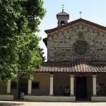 Scarperia San Piero a Sieve – Nel mese di aprile, continuano le visite al Convento del Bosco ai Frati