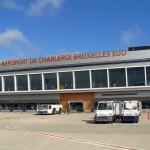 Bruxelles  – Esplosioni all'aereoporto. Lo scalo evecuato