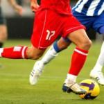 Calcio AMATORI UISP – Lo Scarperia conferma il primato in classifica. Non molla la presa il Caffè 90