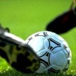 Brutto episodio nel campionato di calcio di Terza Categoria girone A – Arezzo – Arbitro aggredito nella partita Castel S. Niccolò – Fortis Arezzo