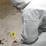 FIRENZE – In un circolo fiorentino spara a un amico alla testa e alla schiena. La vittima clinicamente morto