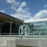 Careggi – A fine marzo sarà aperta una nuova sala, luogo di raccoglimento per tutti