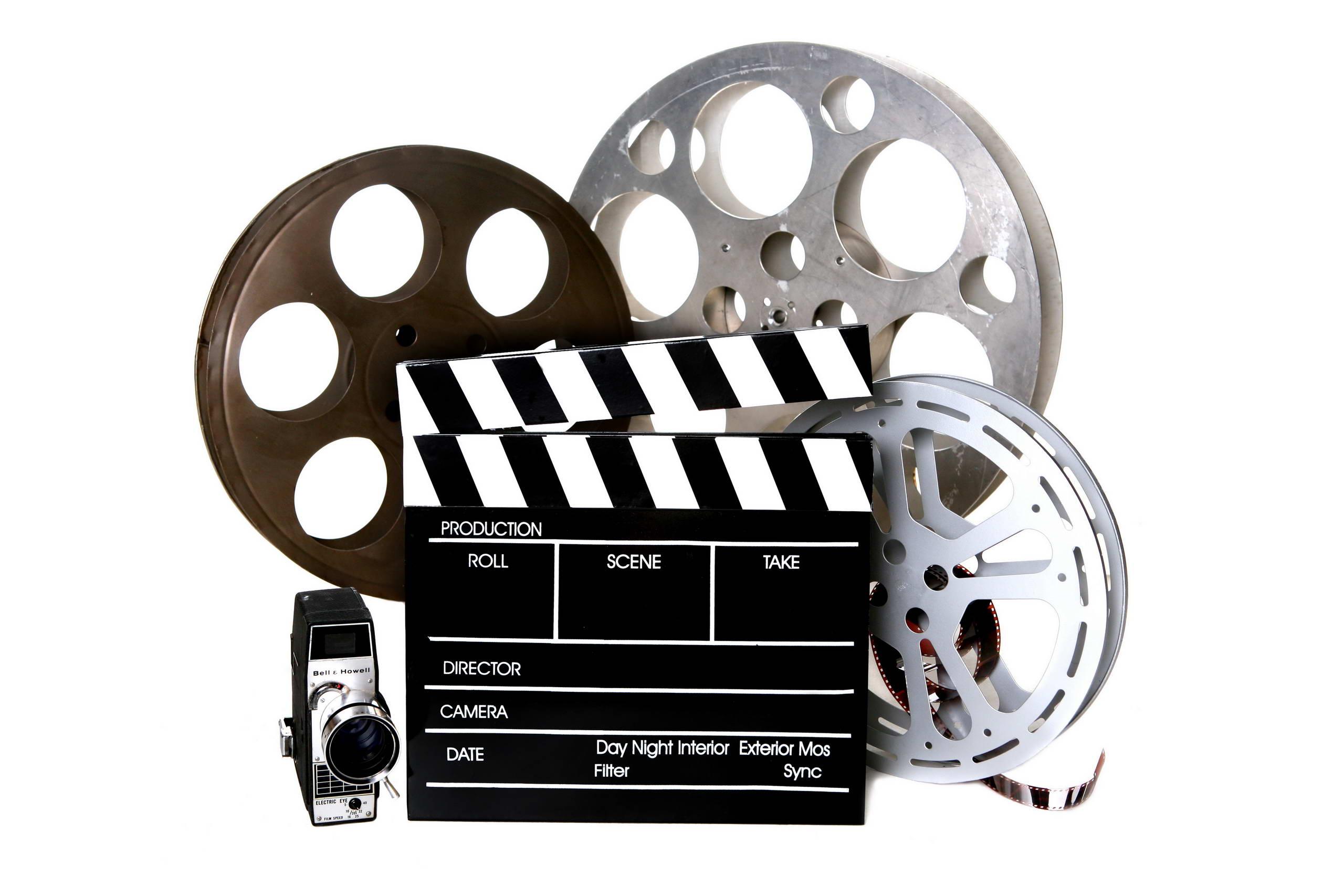Image result for cinema film