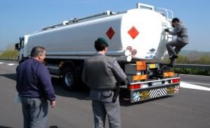 contrasbbando-carburante