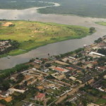 Attentato in Costa d'Avorio – Aggiornamenti