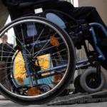 FIRENZE – Rifondazione Comunista – Colpo di mano ai danni della disabilità