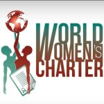 """LONDA – Il Comune aderisce alla """"Carta delle donne"""""""