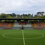 La Molinense prima finalista di Coppa Toscana di Seconda Categoria
