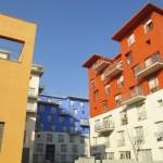 BORGO SAN LORENZO – Alloggi di Edilizia Residenziale Pubblica – Il bando scade il 21 marzo