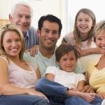MUGELLO – Vita quotidiana e famiglia – Un'indagine ISTAT coinvolgerà alcune famiglie del Mugello
