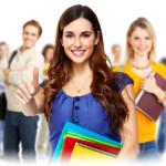 Toscana – Approvato il programma triennale a favore dell'istruzione e della formazione tecnica superiore 2016-2018