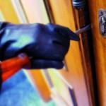 PONTASSIEVE – Scoperta banda di ladri di appartamento