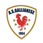 La Gallianese ha il nuovo allenatore – Già domani guiderà il primo allenamento