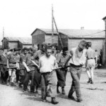 BORGO SAN LORENZO – Da Polcanto ad internato nei campi nazisti